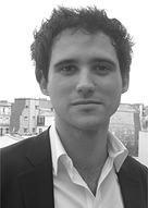 Nicolas SISTAC - ESSCA 2011