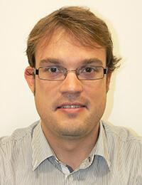 Professeur Assistant en Economie politique internationale à l'ESSCA