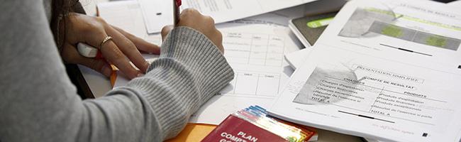Formation en contrôle de gestion : enjeux, contraintes et perspectives