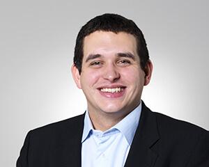 Nicolas NOEL, ESSCA 2001, Directeur des réseaux de Fly