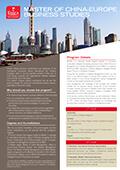 master-of-china-europe-business-studies