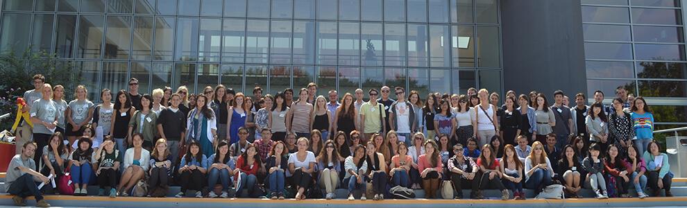 Groupe-Internationaux-2013-08-CN
