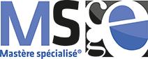 Management Digital et stratégie de Marque - Mastère Spécialisé ESSCA