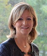 Nathalie NORI, chargée d'affaires formation continue - ESSCA