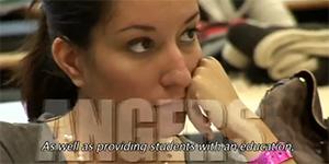 Vidéo : Arriving at ESSCA
