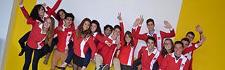 Bienvenue sur la page officielle des lycéens et étudiants qui souhaitent intégrer l'ESSCA en 2014 !