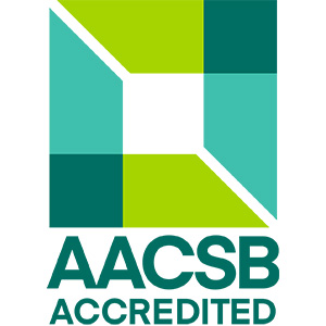 L'ESSCA décroche l'accréditation internationale AACSB