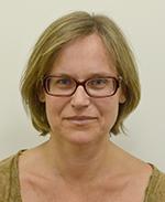 Nathalie GIRARD, Responsable Service Orientation & Carrières