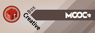 creative_box_logo_site