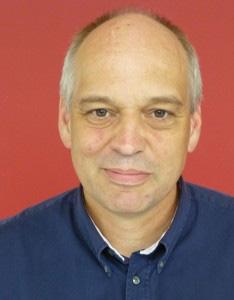 Albrecht Sonntag, professeur à l'ESSCA, rejoint un groupe d'experts européens