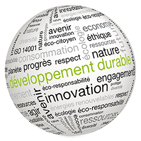 sphere-developpement-durable-280