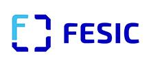 logo FESIC