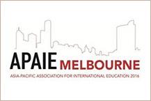 Prof Wei Shen et le Dr Alejandro Escudero représenteront l'ESSCA lors de la conférence internationale de l'Apaie