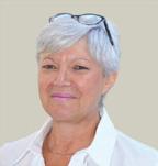 Jacqueline Aubinière - Formation continue ESSCA