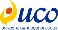 logo UCO - Université Catholique de l'Ouest