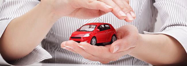 Chaire Distribution et Services Automobiles