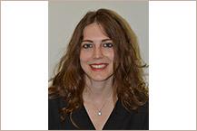 Prof. JOUNY RIVIER published an article in Recherche et Applications en Marketing (Rang 2 CNRS)