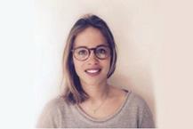 Alicia DERVILLE (ESSCA 2015) part promouvoir le micro-crédit en Amérique du Sud