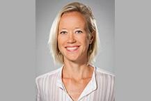 Marie de FOUCAUD (ESSCA 1998) rejoint Richard Attias & Associates