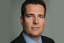 Emmanuel NOGUES (ESSCA 1997) nouveau président de Villeroy & Boch SAS