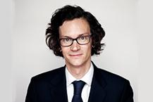 Thibaut FAURÈS FUSTEL DE COULANGES (ESSCA 1996) nommé CEO de Danelys