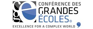 Conférence des Grandes Ecoles - ESSCA