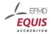 Accréditation EQUIS - ESSCA