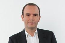 Pierre-Henry MÉDAN (ESSCA 1989) prend la direction de SFR Média