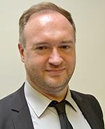 Directeur formation continue - Emmanuel LICHOU