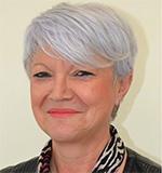 Jacqueline Aubinière, Chargée d'Affaires - ESSCA