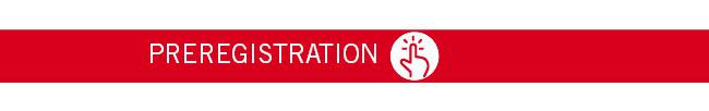 Préregistration MOOC