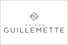 Guillemette Ménard (ESSCA 2010) exporte sa marque de bijoux aux États-Unis