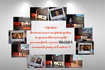 Succès de la première édition du TEDxESSCA