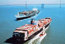 SSSC on Global Trade Governance