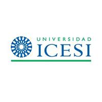 Logo Universidad ICESI