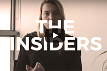 The Insiders ESSCA - témoignage d'Anne-Laure