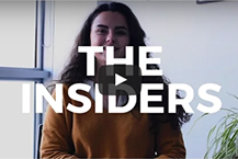 The Insiders ESSCA - témoignage de Margaux